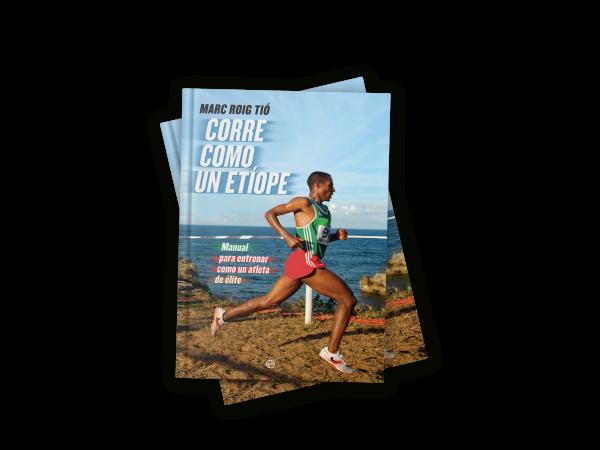 Corre como un etiope Mockup copia